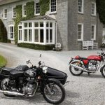 Motor Excalibur Country House