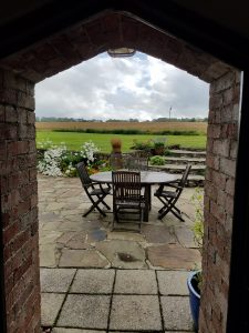 self catering cottage cork