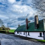 self catering cottage county cork